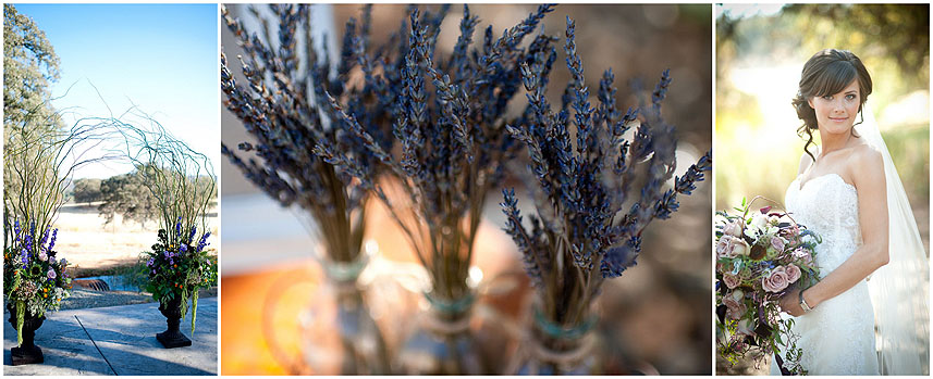 florist-sacramento-wedding-lavender