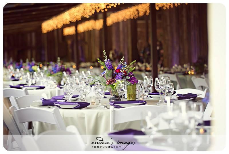 Sacramento Wedding Florist And Roseville Flower Shop Blog