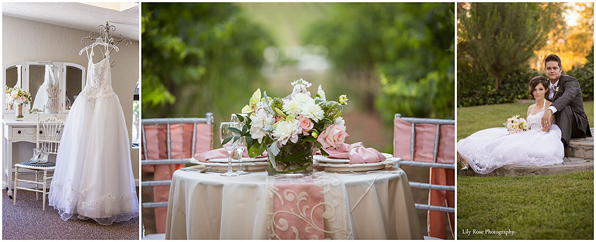 sacramento-wedding-flowers-blush-pink