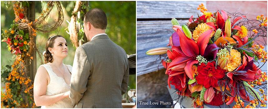 sacramento-wedding-florist-monte-verde-inn-a