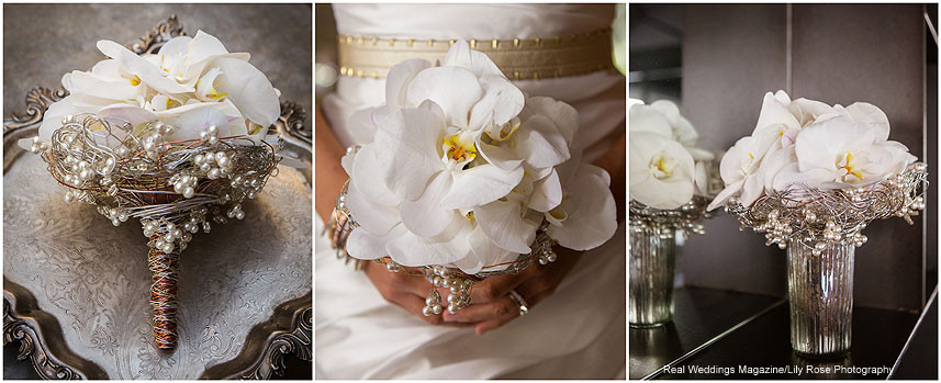 sacramento-wedding-florist-white-metal