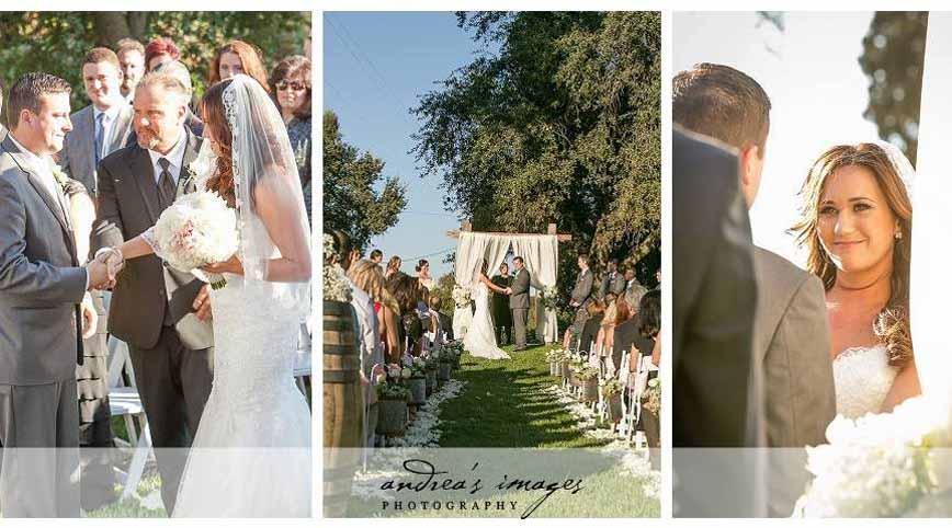 wedding florists in sacramento ca idesignevents