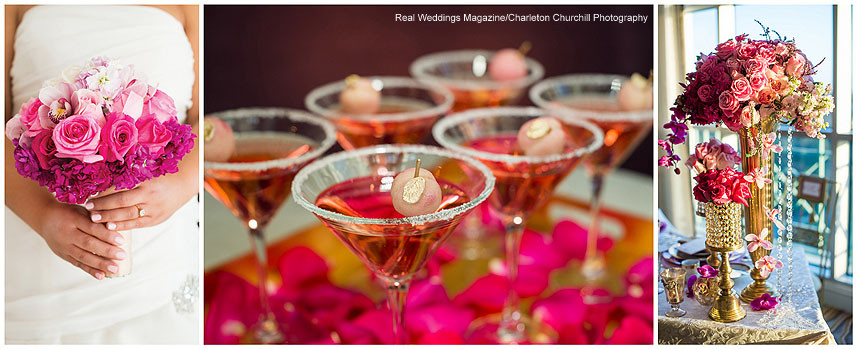 sacramento-wedding-florist-pink