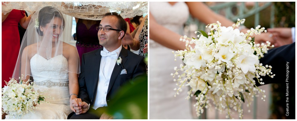 Sacramento-wedding-florist-lily-of-the-valley