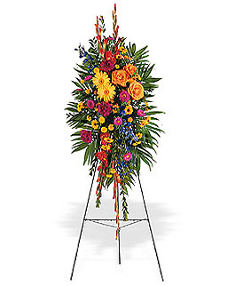 Roseville Ca Funeral Flowers Ambience Floral Design Gifts