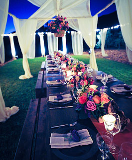 sacramento-wedding-florist-centerpiece