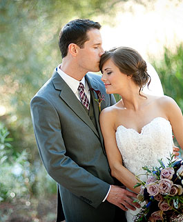 sacramento wedding florist river highlands ranch