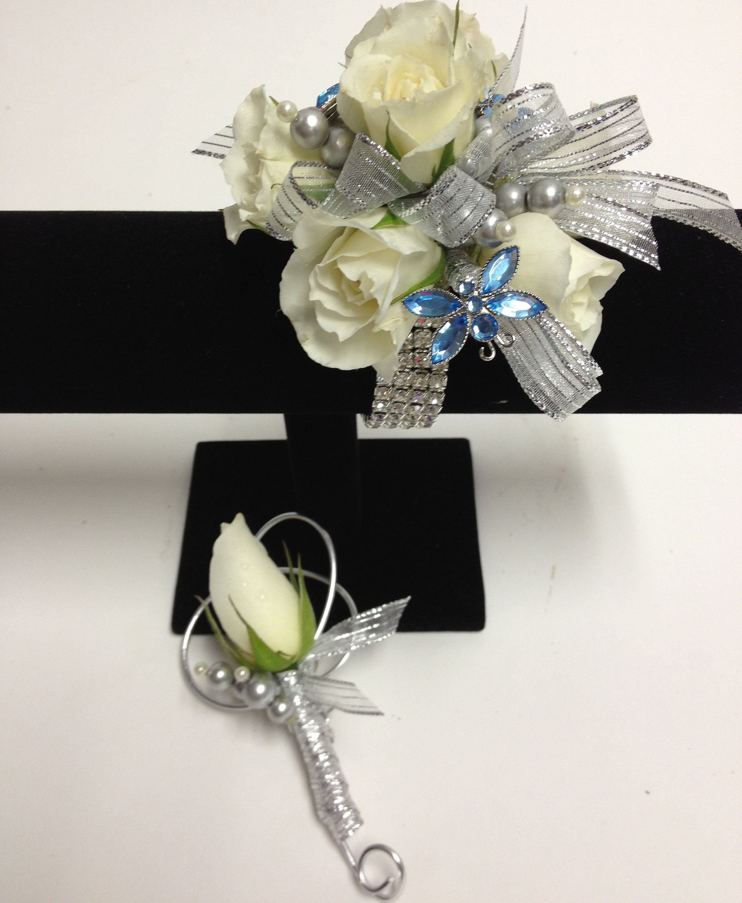 It S Homecoming Season Ambience Floral Design Amp Gifts