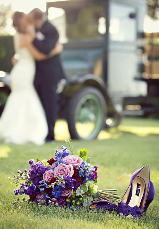 sacramento wedding flowers wilson vineyard 1