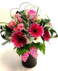 roseville mothers day flower delivery