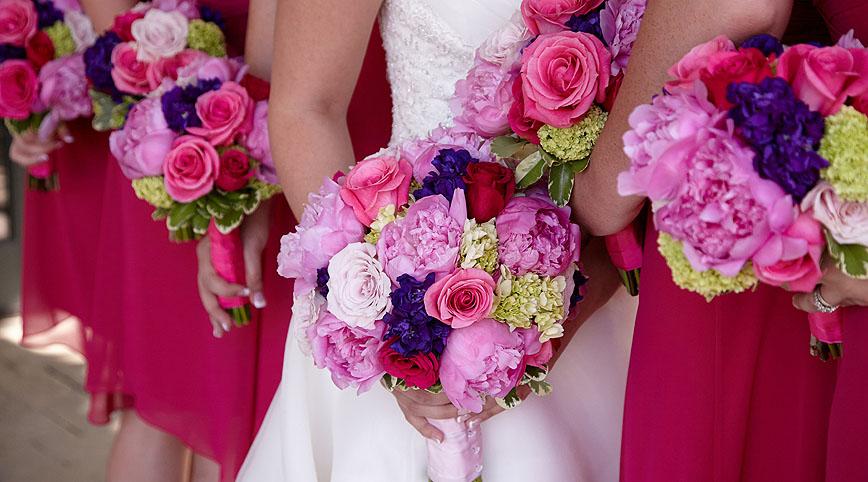 sacramento-wedding-flowers-granite-bay-golf-club-bridesmaids