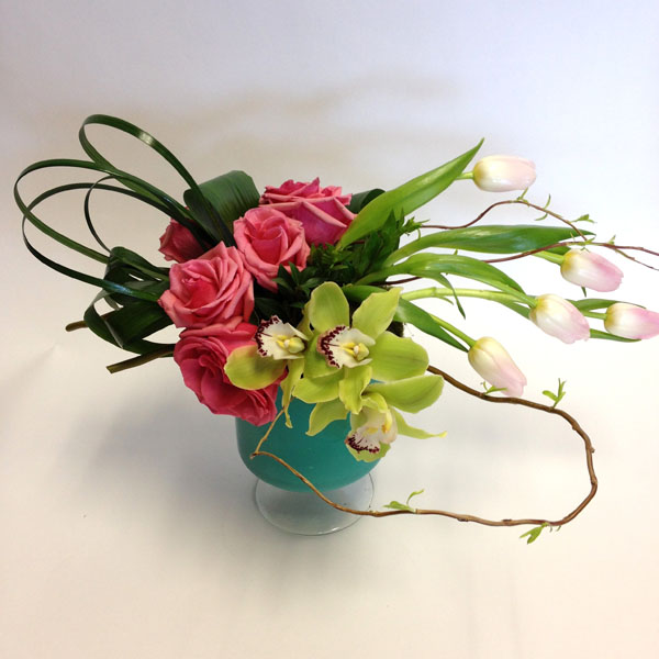 Ambience Floral Design