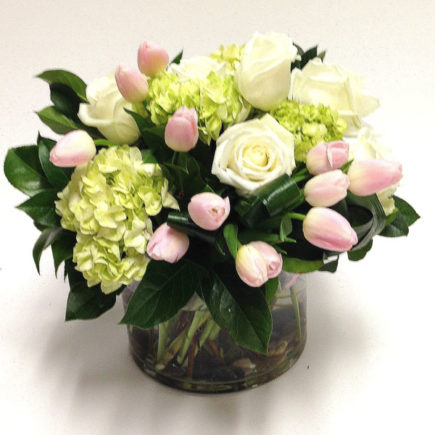 valentines-day-flowers-tulips