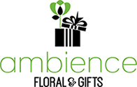 Ambience Floral Design & Gifts